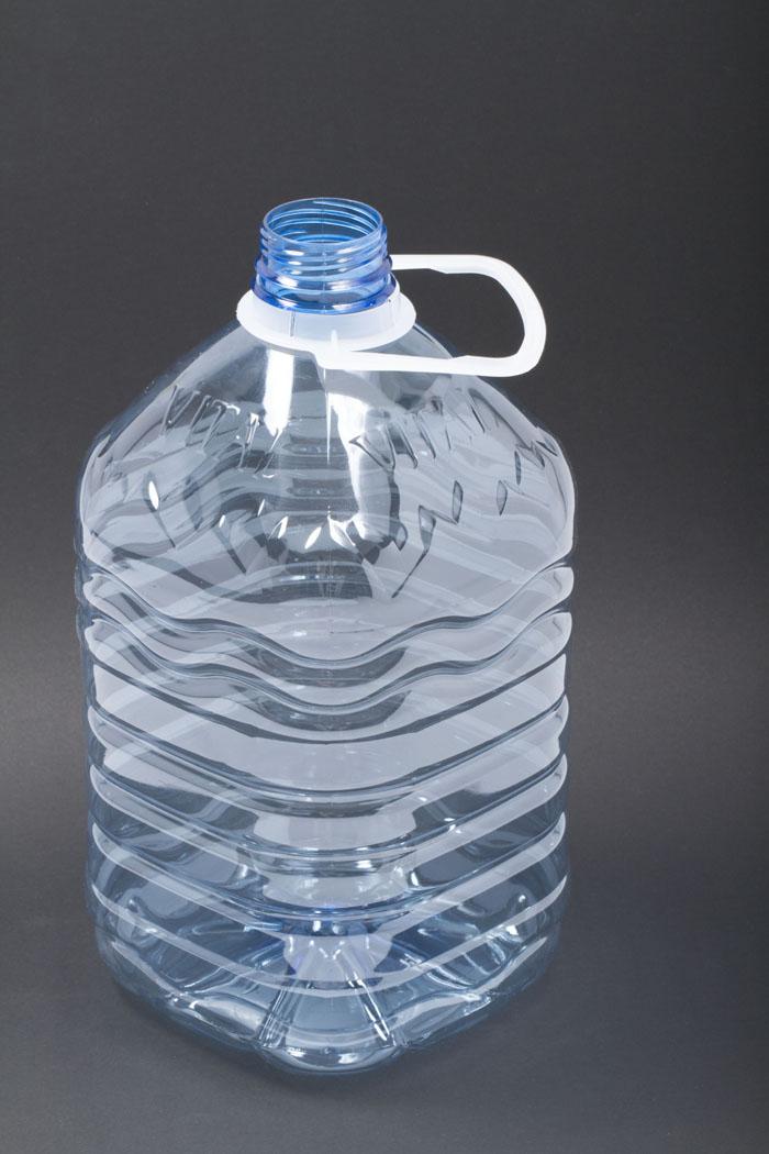 Strong Alta Calidad En Productos Plasticos